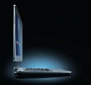 Samsung hybride