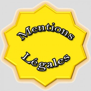 Mentions Légales Systech